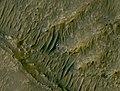 PIA24837-MarsPerseveranceRover-ViewFromSpace-MRO-HiRISE-20210928.jpg