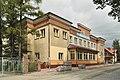 PL -Mielec - sokolnia - 2012-09-09--12-57-52-02.jpg