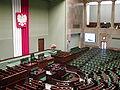 PL Sejm hall.jpg