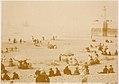 PM 109939 Souvenir de Voyage 1901.jpg