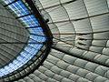 POL Stadion Narodowy Warszawa 11.jpg