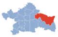 POL powiat białostocki gmina Gródek.png