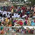 PONGGAL 3.jpg