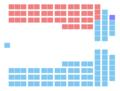 PQ majority.PNG