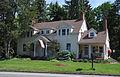 PRICE-BALDWIN HOUSE, CHATHAM, MORRIS COUNTY, NJ.jpg