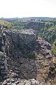 PR Divoká Šárka - údolí u Džbánu.jpg