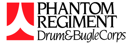 Phantom Regiment Drum And Bugle Corps Wikiwand