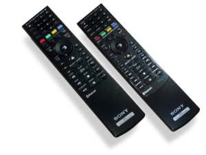PS3 BD Remote.png