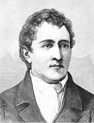 Chlorine - Carl Wilhelm Scheele, discoverer of chlorine