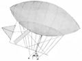 PSM V58 D625 Santos dirigible balloon 1.png