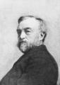 PSM V62 D336 Samuel Pierpont Langley.png