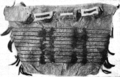 PSM V63 D496 Skin bag of the arapaho.png