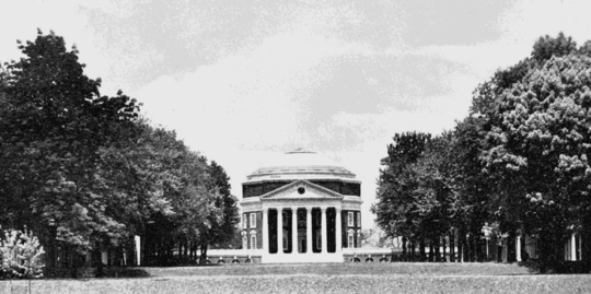 PSM V67 D286 University of virginia library.png