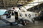 Pacific Aviation Museum Hangar 79 - Sikorsky H-3 (3231579221).jpg