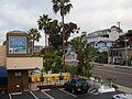 Pacific Edge Hotel (11319709384).jpg