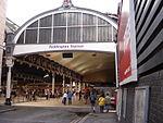Paddington station (2847906172).jpg
