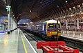 Paddington station MMB A2 165125.jpg