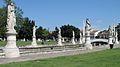 Padova juil 09 228 (8188766876).jpg