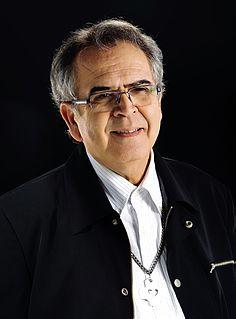 José Fernandes de Oliveira Brazilian priest, recording artist