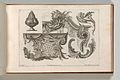 Page from Album of Ornament Prints from the Fund of Martin Engelbrecht MET DP703616.jpg