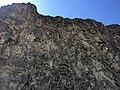 Pahvant Butte 6756.jpg