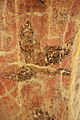 Painting in side the cave.jpg