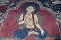Painting in the Kumbum, Gyantse, Tibet (14).jpg