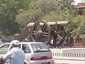 Pakistan 2422006.jpg