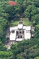Palácio Parque Lage.jpg