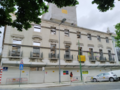 Palácio Silva Amado 2021-04-21.png