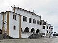 Palácio nacional de sintra (27321778388).jpg