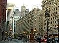 Palace Hotel, San Franciso01.jpg