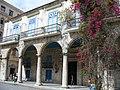 Palacete na praça da Catedral (525511953).jpg
