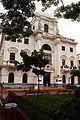 Palacio Municipal . Casco Antiguo..jpg