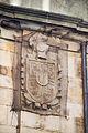 Palacio de Jove Huergo 2.jpg