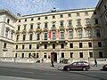 Palais Welten-Schwarzenbergpl 2.JPG