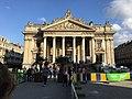 Palais de la bourse de Bruxelles.jpg