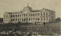 Palais du Gouverneur Général à Saïgon (1875).jpg