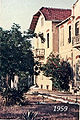 Palati 1959 3 C.jpg