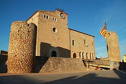 Palau-Castell-Bellcaire-dEmporda-quer.jpg