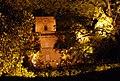 Palazzo Albergati - by night.jpg