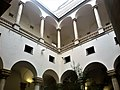 Palazzo Ducale Genova foto 3.jpg