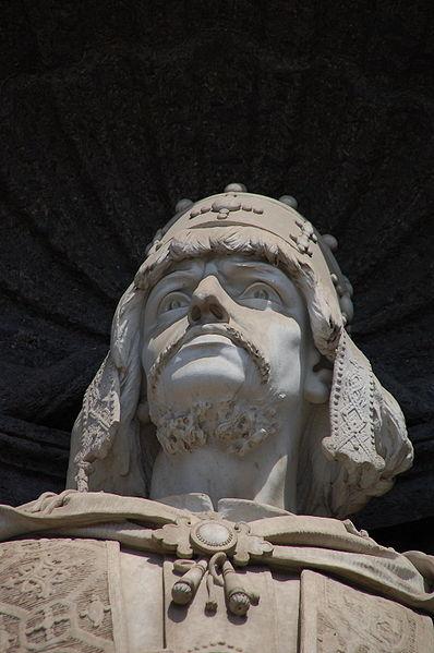 File:Palazzo Reale di Napoli - Ruggero il Normanno.jpg
