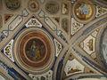 Palazzo caccini loggetta 07.JPG