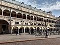 Palazzo della Ragione Padova 15.jpg