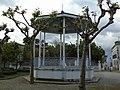Palco de la Música.002 - Castropol.jpg
