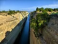 Palea EO Athinon Korinthou, Loutraki Agii Theodori, Greece - panoramio (8).jpg