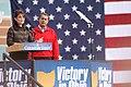 Palin Rally - 0119 (2949076833).jpg