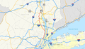 Palisades Interstate Parkway map.png