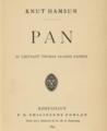 Pan (Hamsun) 1894.png